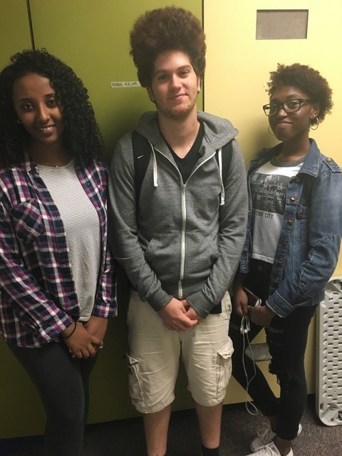 Variety Show Preview: Students to perform a medley of music