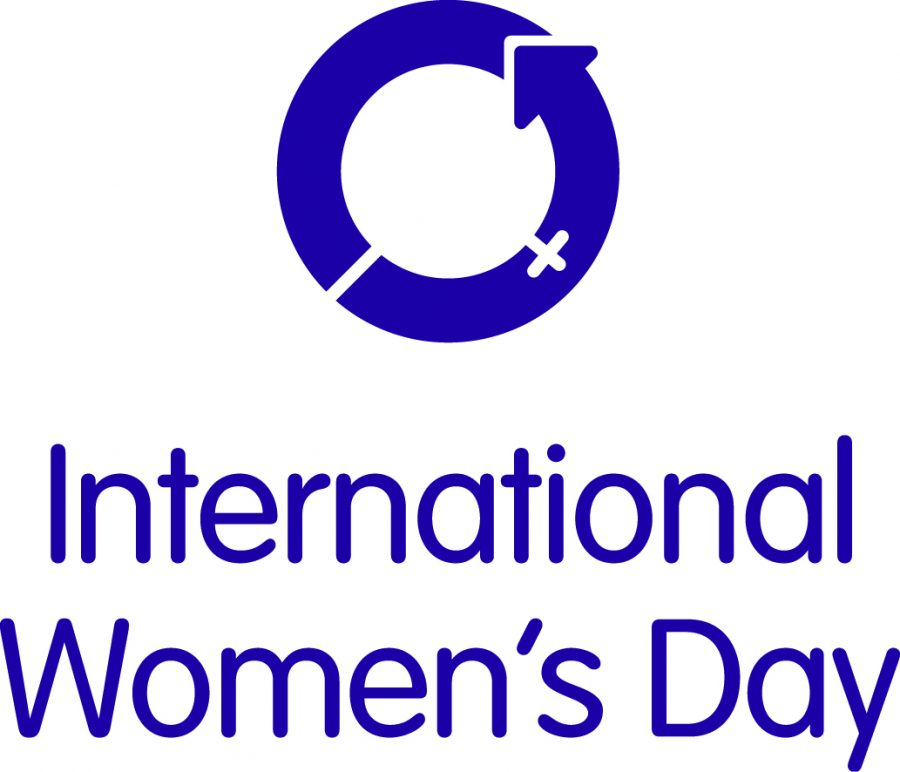 International Women's Day inspires reflection