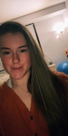 Paige Schneider